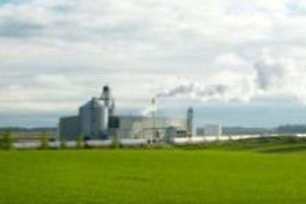 industrijskiobjektistaro005F4541AFD-88AE-1542-4F39-CD8A18689D21.jpg